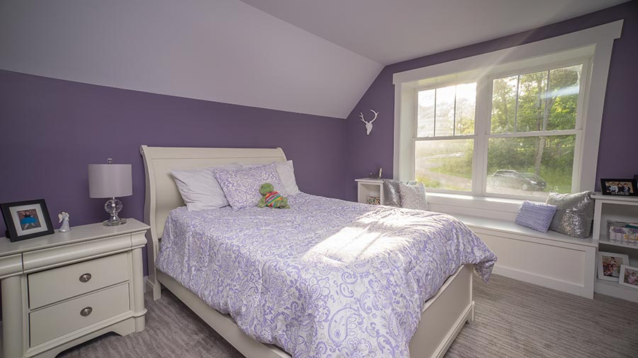http://www.blackrockus.com/wp-content/uploads/2016/09/blackrock-shelburne-bedroom-3.jpg