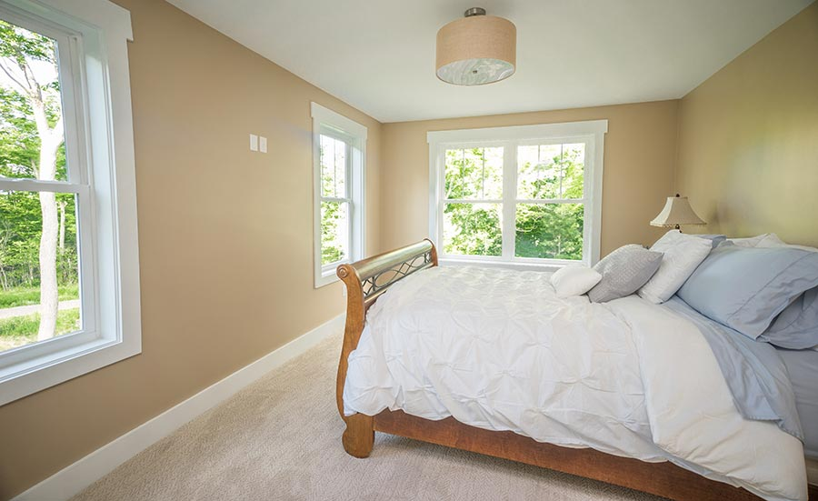 http://www.blackrockus.com/wp-content/uploads/2016/09/blackrock-shelburne-bedroom-4.jpg