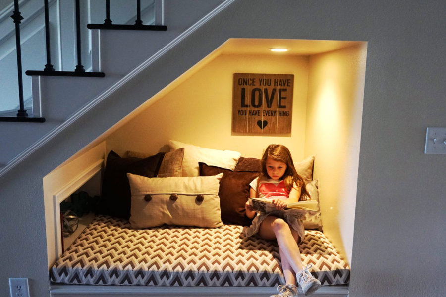 Interior Design Trends To Love In 2017 Blackrock Us