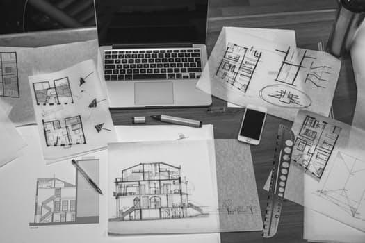 architecture.jpeg