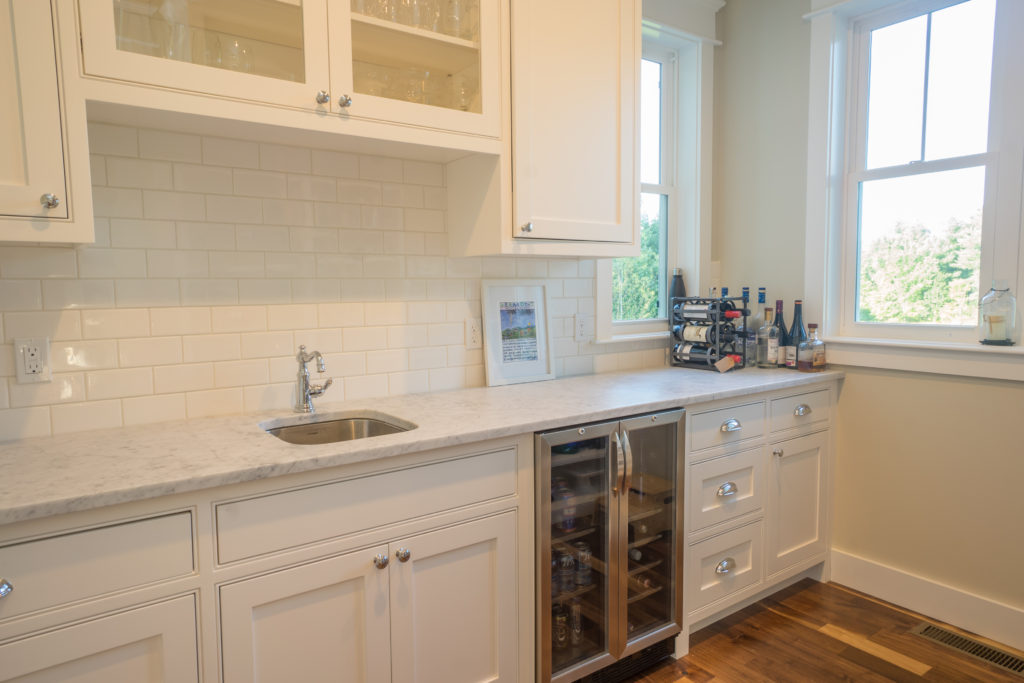 6 Kitchen Backsplash Ideas Blackrock Construction