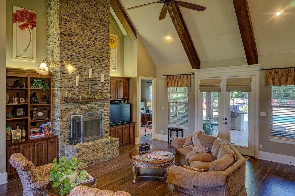 living-room-2046668_960_720.jpg