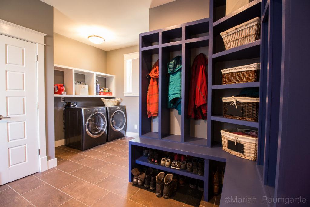 Walk-In-Closet-1024x683.jpg