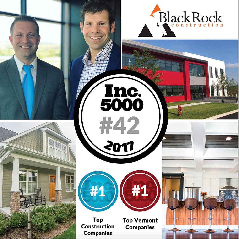 BlackRockConstruction-Inc5000