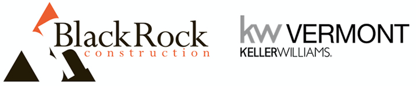 Blackrock Construction