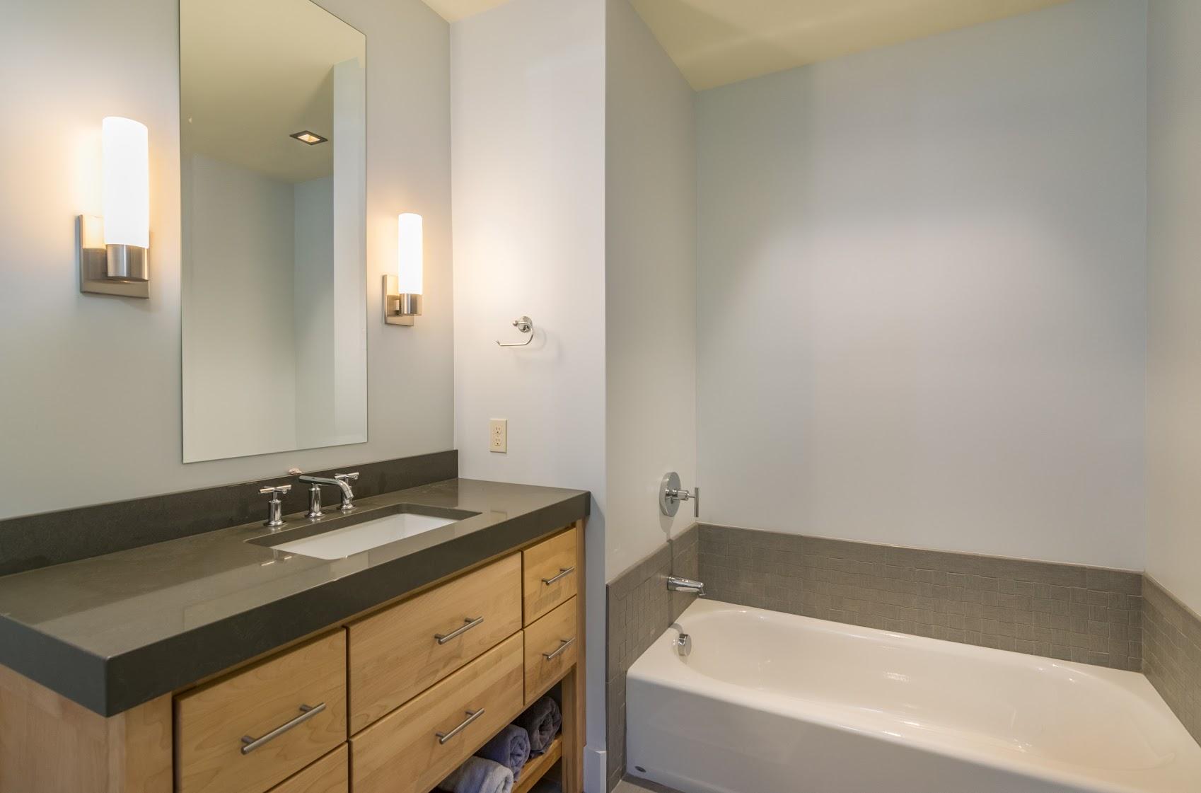 https://www.blackrockus.com/wp-content/uploads/2017/12/Bathroom.jpg