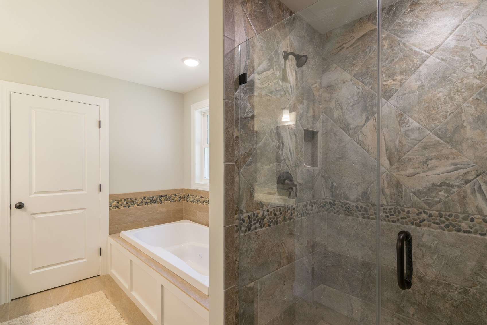 http://www.blackrockus.com/wp-content/uploads/2017/12/Brigham-Heights-Bathroom-Shower.jpg