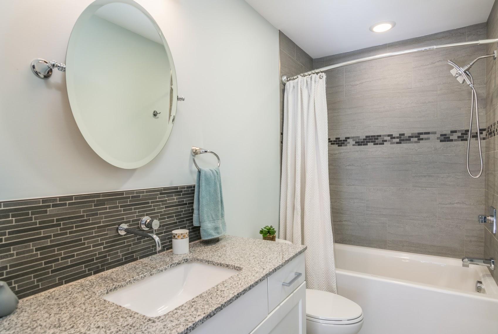 http://www.blackrockus.com/wp-content/uploads/2017/12/Freeman-Woods-Bathroom.jpg