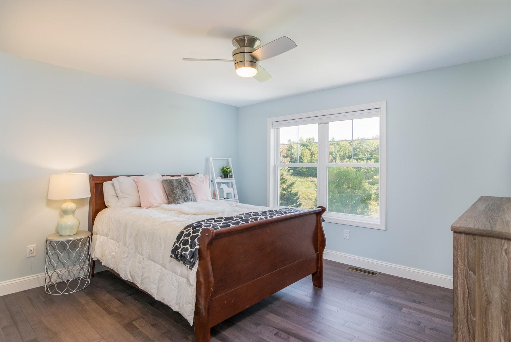 http://www.blackrockus.com/wp-content/uploads/2017/12/Freeman-Woods-Bedroom.jpg