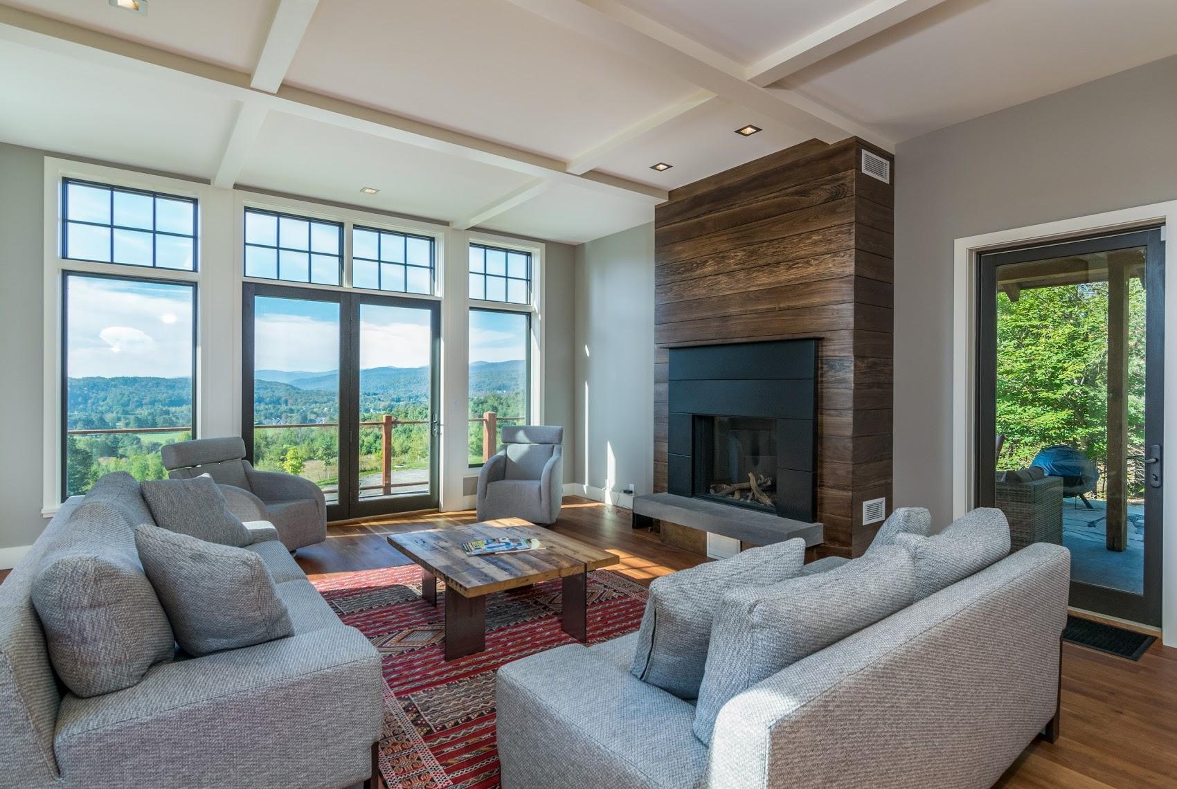 https://www.blackrockus.com/wp-content/uploads/2017/12/Living-Room-Fireplace.jpg