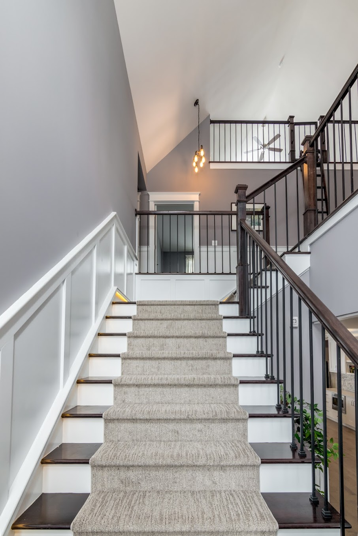https://www.blackrockus.com/wp-content/uploads/2018/06/Stairs.jpg
